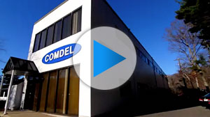 Comdel